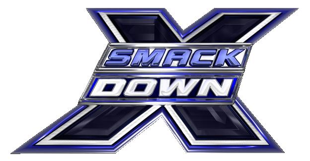 [Spoilers] Smackdown! du 30/11/12 Smackd10