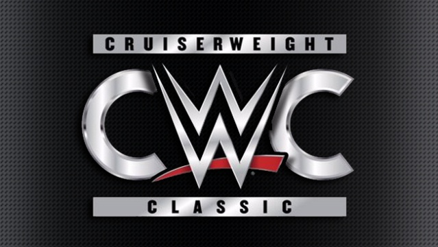 [Compétition] On connait les 32 participants au WWE Cruiserweight Classic, dont un Français ! Wwe-cr10