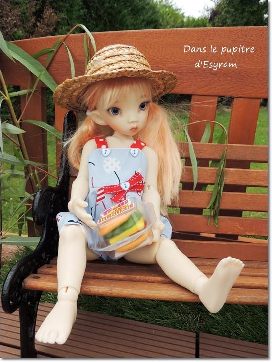 Les Kaye Wiggs d'Esyram  ! La maison de poupées ! fin page 4 - Page 3 005_ha10