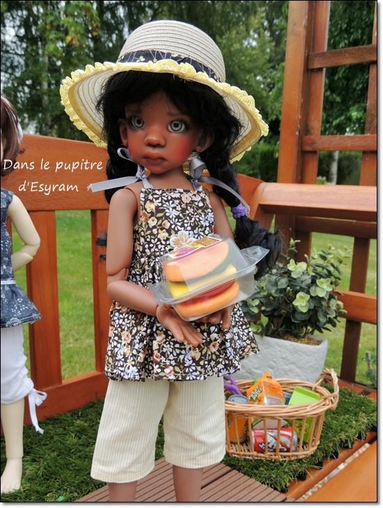Les Kaye Wiggs d'Esyram  ! La maison de poupées ! fin page 4 - Page 3 005_ha11