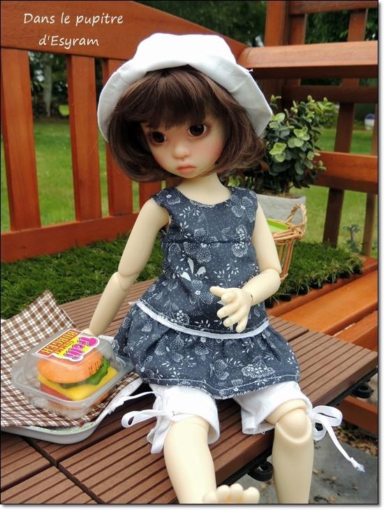 Les Kaye Wiggs d'Esyram  ! La maison de poupées ! fin page 4 - Page 3 005_ha12