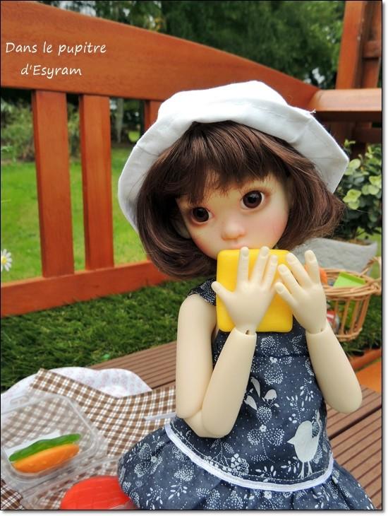 Les Kaye Wiggs d'Esyram  ! La maison de poupées ! fin page 4 - Page 3 005_ha13