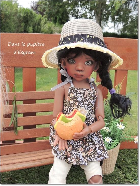 Les Kaye Wiggs d'Esyram  ! La maison de poupées ! fin page 4 - Page 3 005_ha14