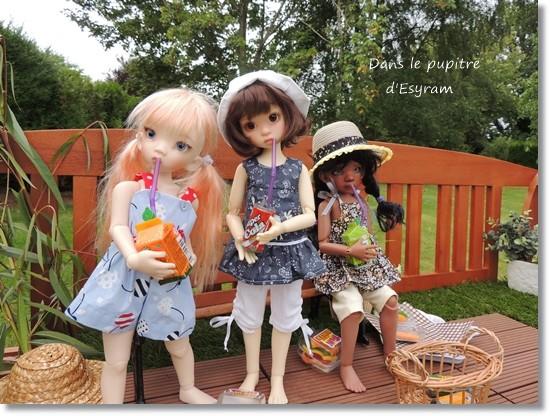 Les Kaye Wiggs d'Esyram  ! La maison de poupées ! fin page 4 - Page 3 005_ha16