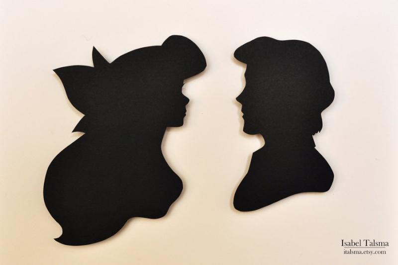 Les personnages sous un bon profil !  Kiss_t10