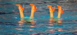 Êtes-vous déçu par l'ambiance des Jeux Olympiques? Images34