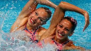 Êtes-vous déçu par l'ambiance des Jeux Olympiques? Images36