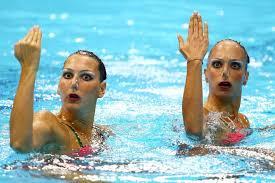 Êtes-vous déçu par l'ambiance des Jeux Olympiques? Images37