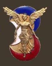 3e division d'infanterie algérienne 3_dia_10