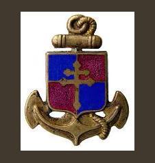 9e division d'infanterie coloniale 9_dic_10