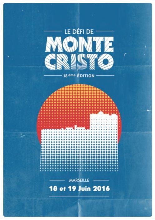 Défi de Monte-Cristo 2016 - 18/19 juin Captur10
