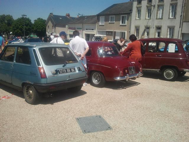 résumé du rassemblement de Vendée du mois de juin 2013-022