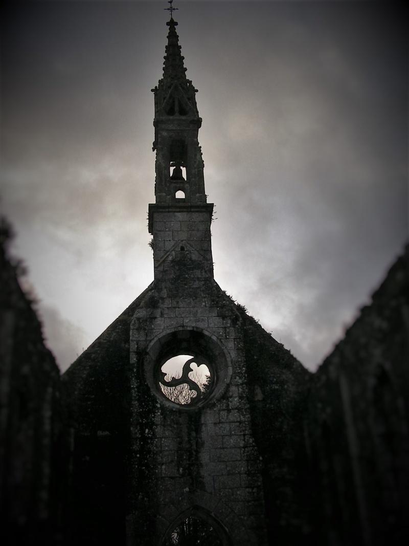 Bretagne - Page 4 Chapel11