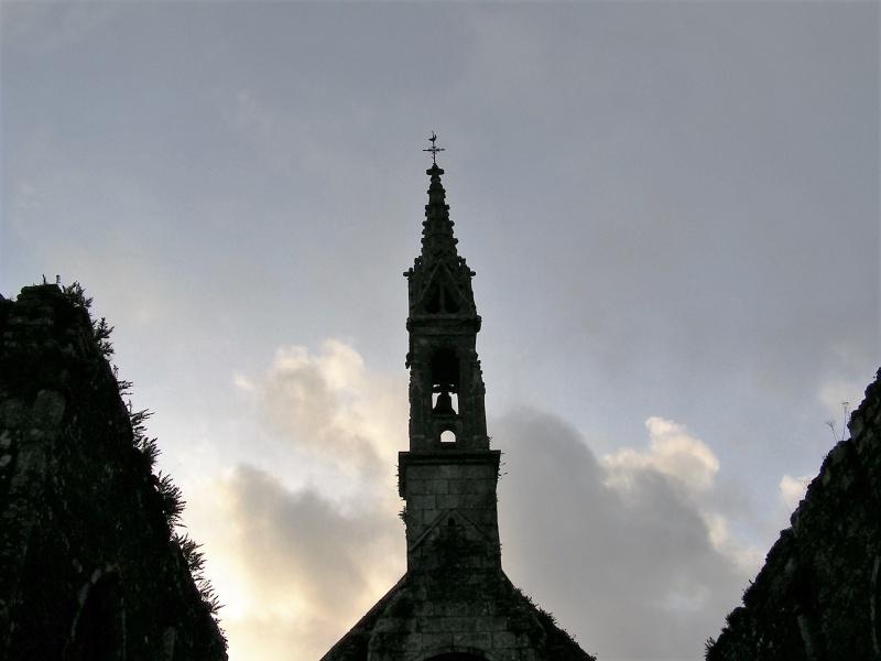 Bretagne - Page 4 Chapel12