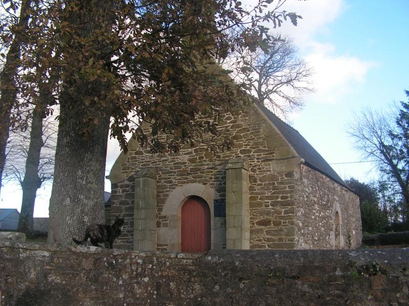 Bretagne Pict0016