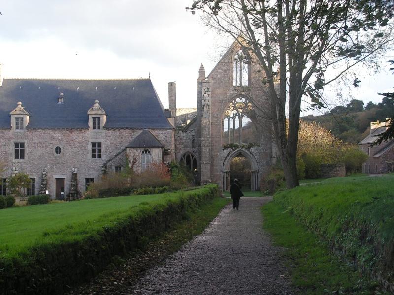 Bretagne Pict0020