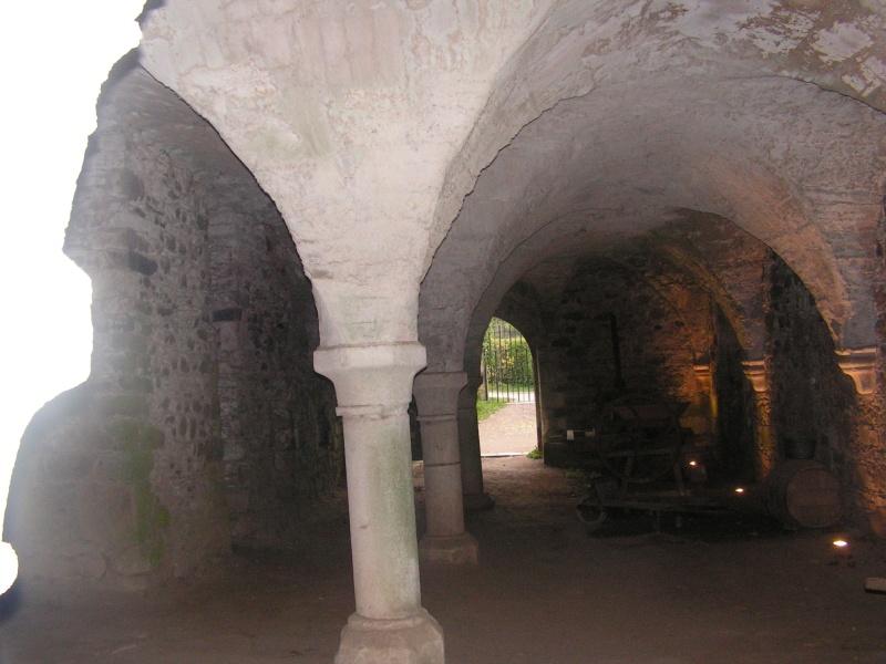 Bretagne Pict0023