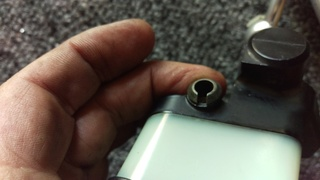 Throttle cable issue Imag2814