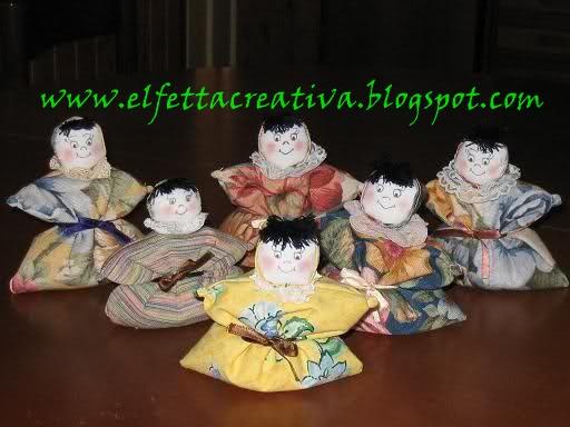 Bamboline di riso Or5loo10