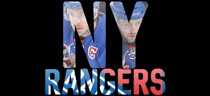 Retour des Nordiques : Suggestions de logo Nyr_ra10
