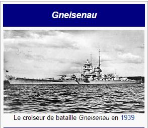 la bataille navale N°1 Batail10
