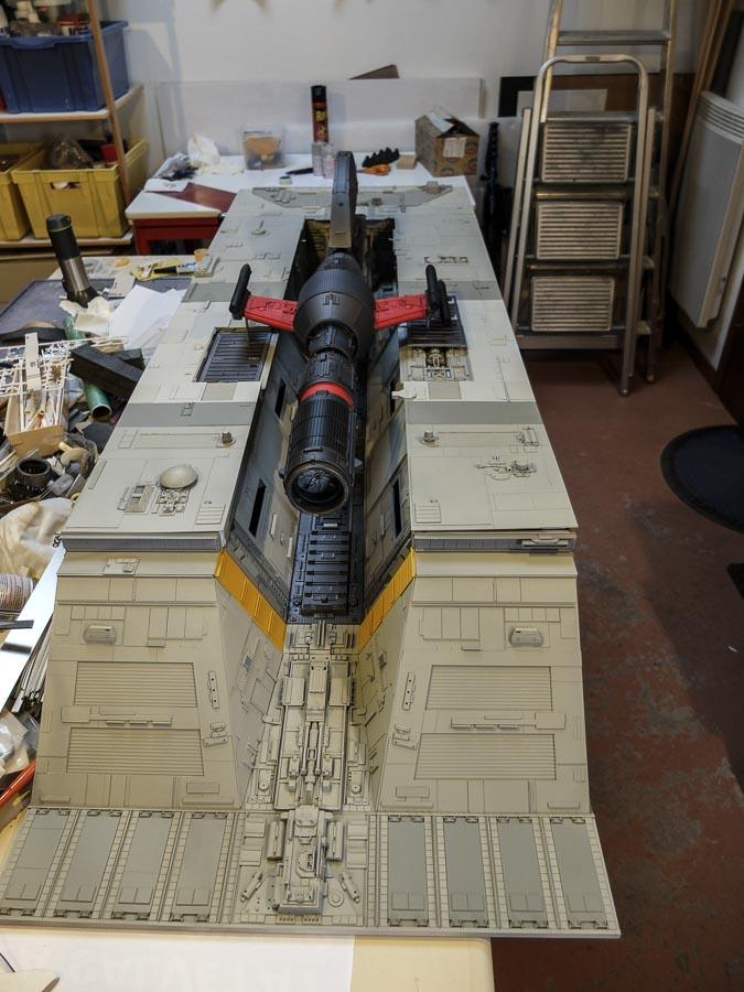 Fregate de combat au 1/200 - Page 3 Fds-1011