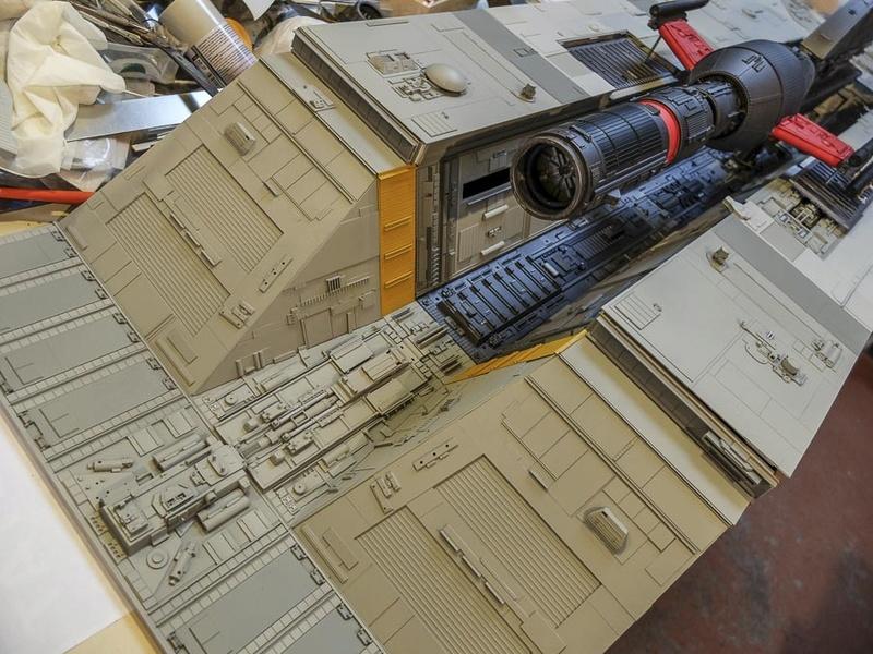 Fregate de combat au 1/200 - Page 3 Fds-1012