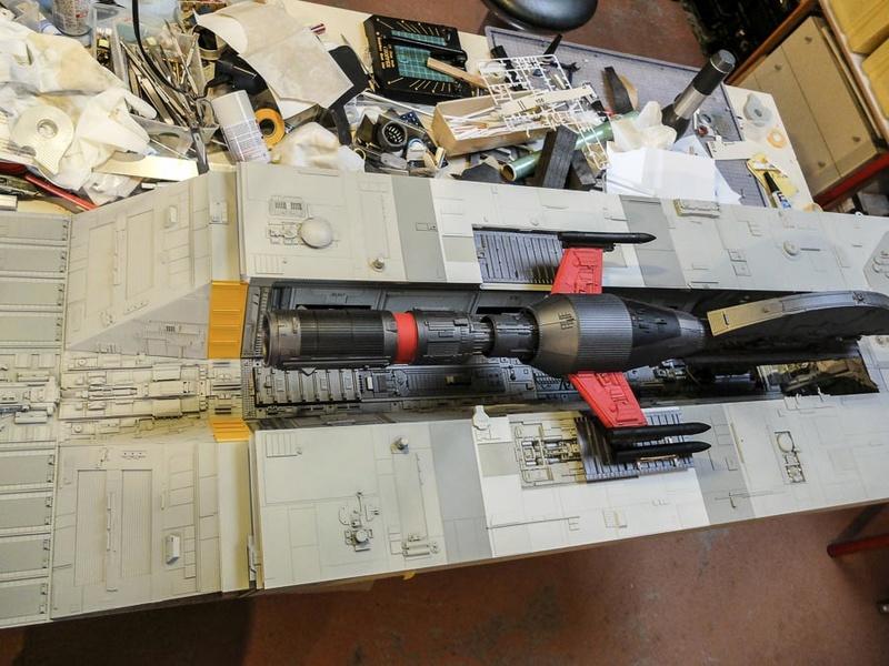Fregate de combat au 1/200 - Page 3 Fds-1013