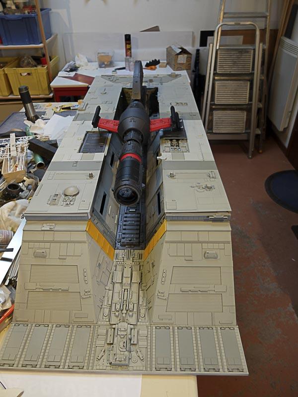 Fregate de combat au 1/200 - Page 4 Fregat10