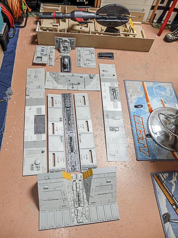Fregate de combat au 1/200 - Page 4 Fregat11
