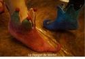 Des chaussures paléo-compatibles... Chauss10