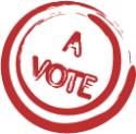 Vote concours (juin)  14988610