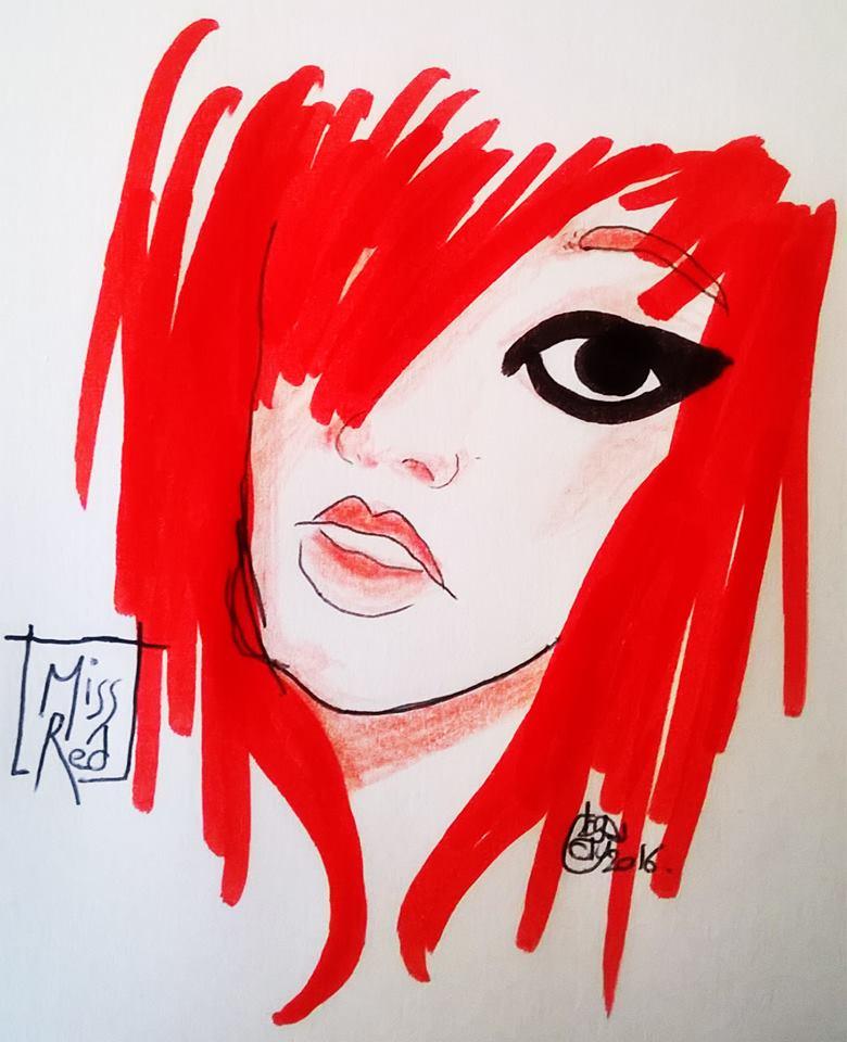 Galerie d'Ely *titre original* - Page 2 Red_0210
