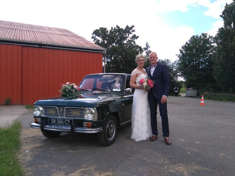 MARIAGE EN PHASE 1 DE 1970 Dsc_1132