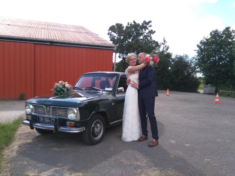 MARIAGE EN PHASE 1 DE 1970 Dsc_1222