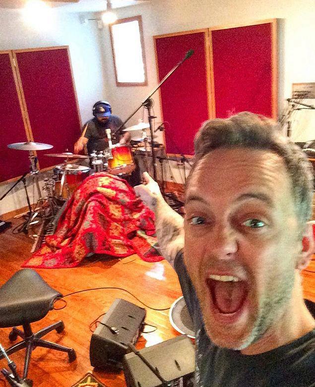 New album Bury Me In Philly (#DHLP3) Img_2422