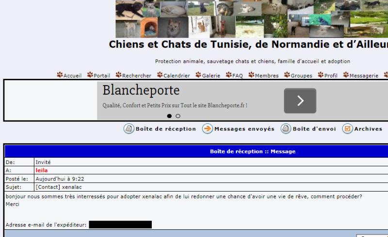 XENA-LAC, identifiée 788.269.100.001.338, en clinique à Tunis - Page 2 Mp_xen10