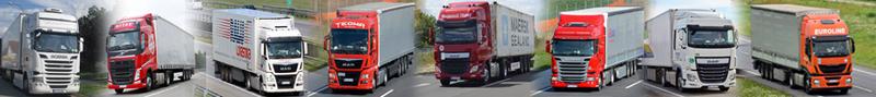 Truck.Serbianforum.Info