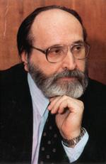1993-й год – ритуальный отстрел советских гоев в Москве 64-vla10
