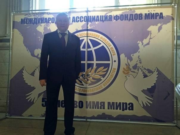 Виктор Корчной, 06.06.2016 Image039