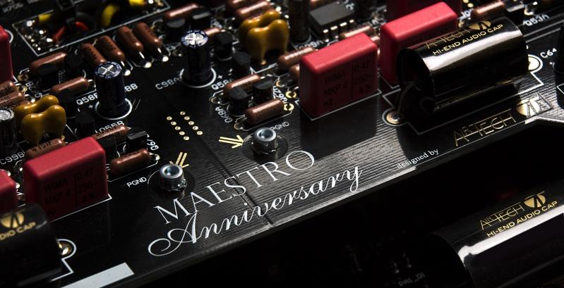 Maestro Anniversari by-Airtech  1j2a5510