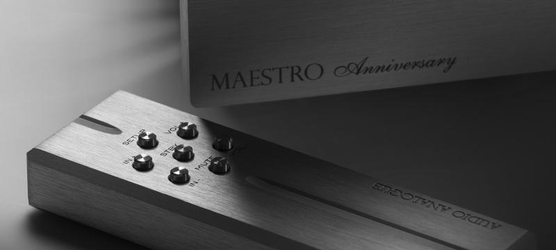 Maestro Anniversari by-Airtech  1j2a5512