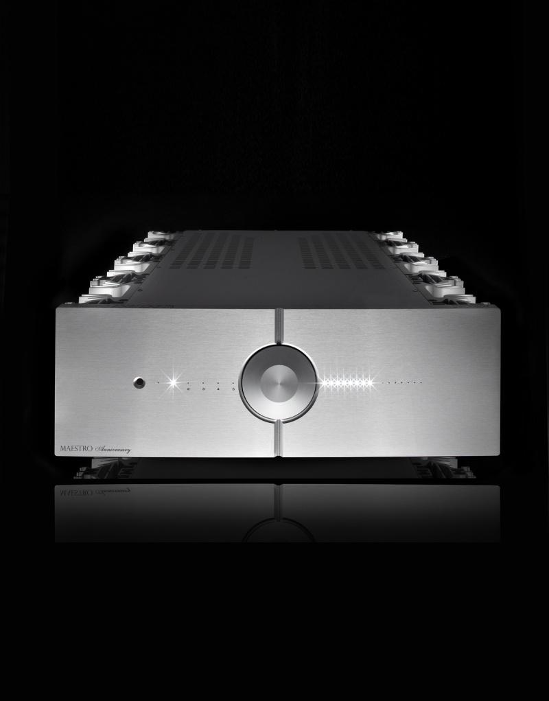Maestro Anniversari by-Airtech  Dsc02711