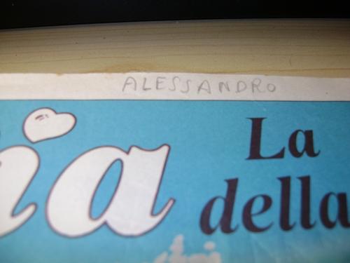 ALBUM BIA edizioni PANINI INCOMPLETO ma MOLTO BUONO Bia-510