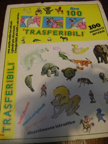 ALBUM LESSIE LASSIE edizioni PANINI INCOMPLETO  Lassie10