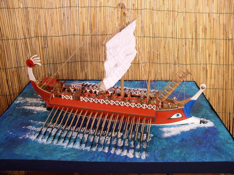 Galleria di SALVATORE ZAPPALA' (Le Barche di Salvo) - Pagina 4 P1010011