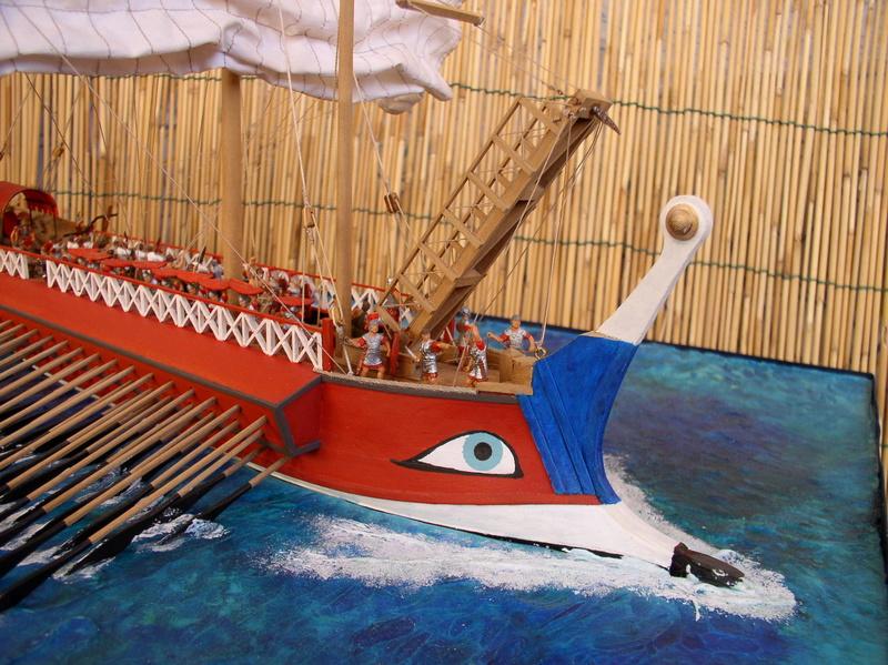 Galleria di SALVATORE ZAPPALA' (Le Barche di Salvo) - Pagina 4 P1010012