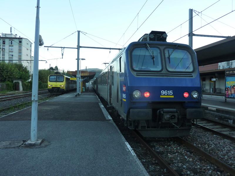 Escapade sur le Cévenol 15957 le 23 aout 2016 P1090612