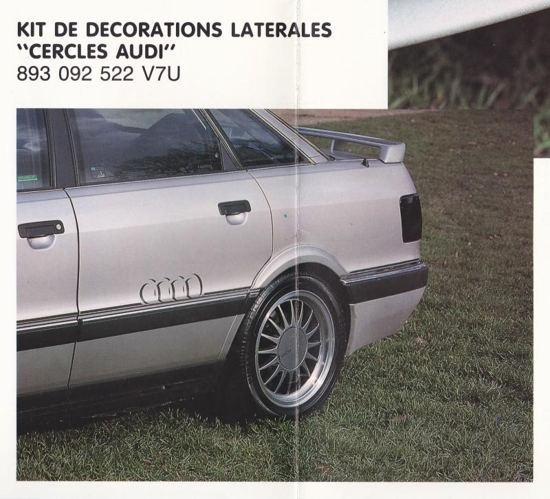 Les décos d'époque pour Audi 80 et 90 Img11