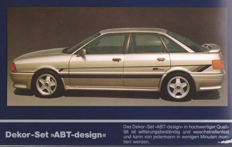 Les décos d'époque pour Audi 80 et 90 Img_0010